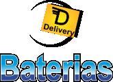 Delivery Baterias