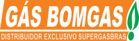 G�s Bomgas