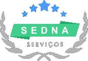 Sedna Sevi�os