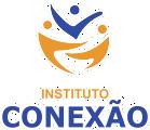 Instituto Conexão