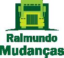 Raimundo Mudan�as