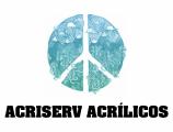Acriserv Acrilicos