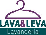 Lavanderia Lava&leva