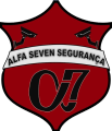 Alfa Seven Segurança