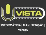 Vista Inform�tica - Assist�ncia T�cnica