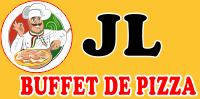 Jl Buffet de Pizza
