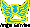 Angel Service