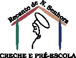 Creche E Pré-Escola Recanto de Nossa Senhora
