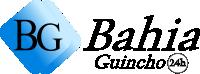 Bahia Guincho