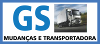GS Mudan�as Transportes