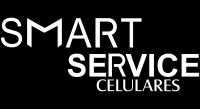 Smart Service Celulares & Assist�ncia T�cnica