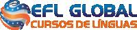 EFL Global Cursos de L�nguas