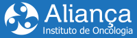 Alian�a Instituto de Oncologia