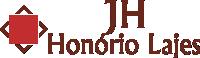 JH Honório Lajes / Blocos de Concreto / Todo RJ