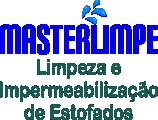 MasterLimpe Impermeabiliza��o