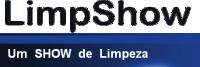 Limpshow - Um Show de Limpeza
