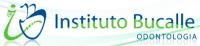 Instituto Bucalle Consultório Odontologia