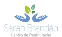 Sarah Brand�o Centro de Reabilita��o