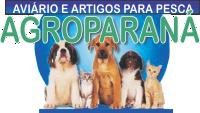 Agroparana Avi�rio e Petshop