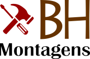Bh Montagens