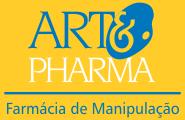Art & Pharma Farmácia de Manipulação