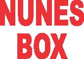 Nunes Box