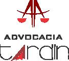 Advocacia Tardin Escrit�rio