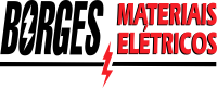 Borges Materiais Elétricos