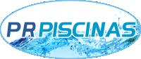 PR Piscinas- RESENDE/RJ