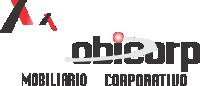 Mobicorp Mobili�rio Corporativo Ltda