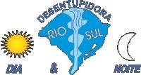 Desentupidora Rio Sul