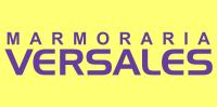 Marmoraria Versales