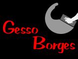 Gesso Borges