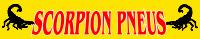 Scorpion Pneus