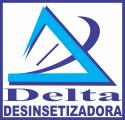 Delta Desinsetizadora