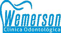 Cl�nica Odontologica Dr Wemerson
