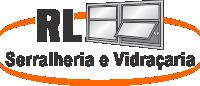 Rl Serralheria E Vidraçaria