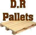 D R Pallets