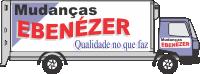 Mudan�as Eben�zer