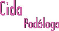 Cida Podóloga