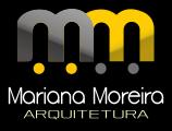 Mariana Moreira Arquitetura