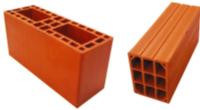 Cerâmica E Olaria Abcd - Blocos E Tijolos Cerâmicos de Vedação E Estrutural