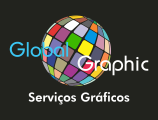 Global Graphic