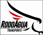 Rodo�gua Transportes