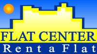 Flat Center - Imóveis Mobiliados Por Temporada