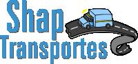 Shap Transportes