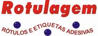 Rotulagem Ltda