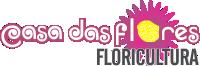 Casa das Flores Floricultura