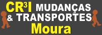 CRI Mudanças & Transportes