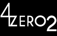 4zero2 Design